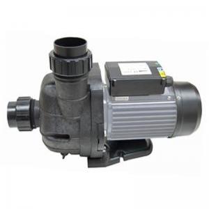 Gegenstrompumpe Girotec / 1P-240V
