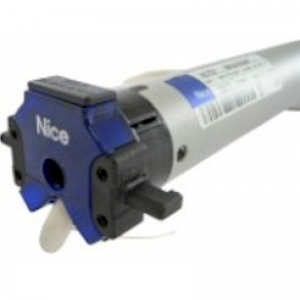 Rollladen Rohrmotor zu Sonnenpool 24V