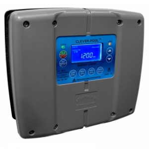 Pool Energy Saver 240V - 1,5kW