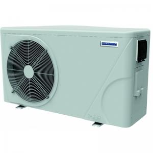 Wärmepumpe Pro-ELYO Inverter 21
