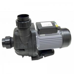 Gegenstrompumpe Girotec / 3P- 400V