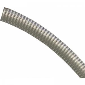 PVC-Flex-Schlauch d25