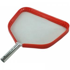 Oberflächenkescher RED Alu
