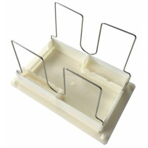 Filterboden zu Aquabot VIVA