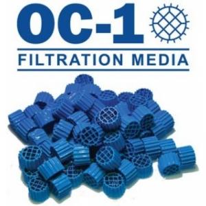 OC-1 Filtermedium