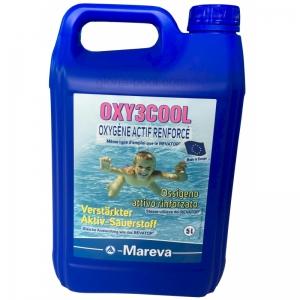 OXY3cool - 5 l