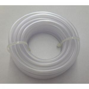 PVC-Schlauch 4/6 mm
