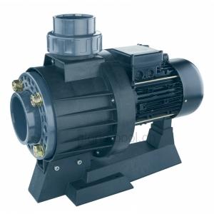 Gegenstrom-Pumpe  3,3 kW