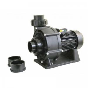 Gegenstrom-Motor NEW CONTRA - M