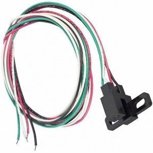 Gabelgoppler zu Aquamat Rollladensteuerung