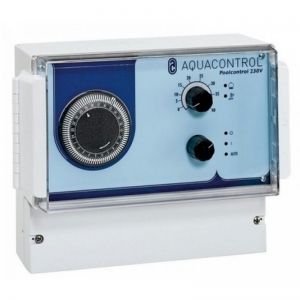 Aquacontrol POOLCONTROL  230 V