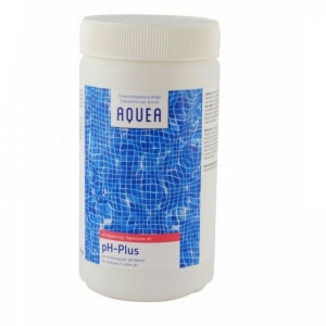 AQUEA  pH Plus - 1 kg