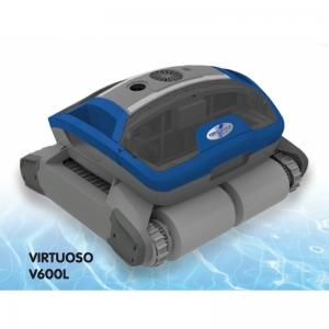 VIRTUOSO V600L Poolroboter