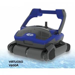 VIRTUOSO V600A Poolroboter