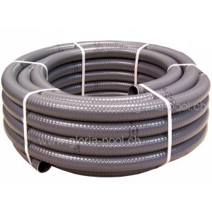 PVC-Flex-Schlauch d50