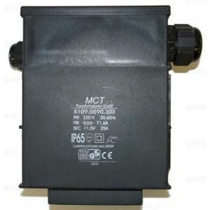 Transformer 300 VA - 300 Watt - 12 V