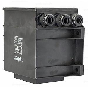 Transformer 900 VA - 900 Watt - 12 V