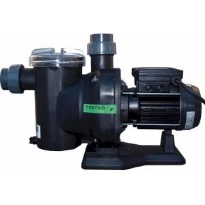 SENA - Pumpe, 1/3 PS - 230 V
