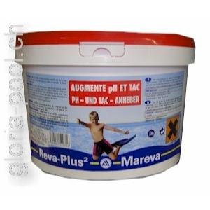 pH-Plus, 5 kg