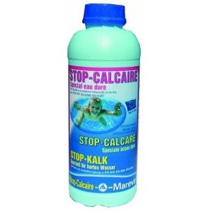 Stop - Calcaire, 1 l
