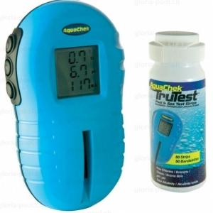 AquaChek Digital Tru-Tester