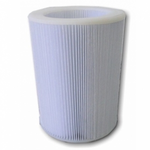 Filterkartusche MTH, IS6, IS12