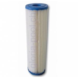 Filterkartusche HARMSCO STANDARD 20microns