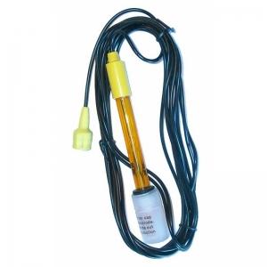 Redox-Elektrode SRH-1-PT-6