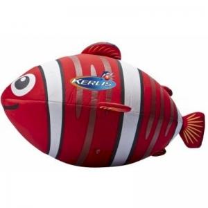 Fisch-Ball Neopren