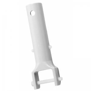 Ersatz - Adapter mit Clip