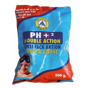 pH-Plus, 0.5 kg