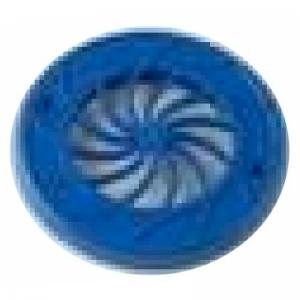 Schutzgitter  Pumpmotor zu BRAVO / VIVA