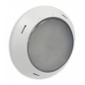 Unterwasserlicht LED, LumiPlus 1.11 Rapid, weiss