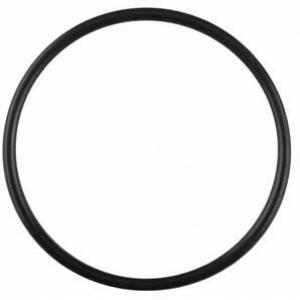 O-ring zu Unterwasserscheinwerfer OWM Quadratisch