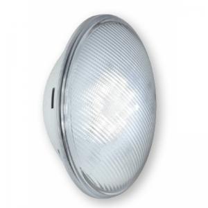 Scheinwerfer-Birne PAR 56    LED weiss