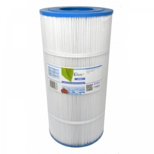 Filterkartusche HAYWARD C800