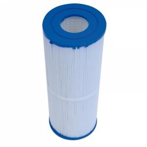 Filterkartusche HAYWARD C750RE