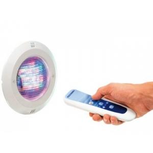 OPTIPAR LED-Einsatz, farbig mit Fernsteuerung