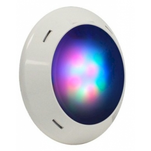 Unterwasserlicht LED, LumiPlus 1.11 Rapid, farbig