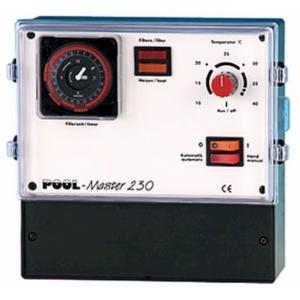 POOL-Master - 230