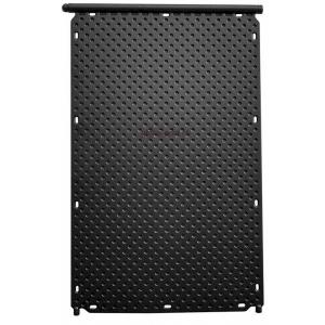 OKU Solar Absorberplatte (Nr. 1000)