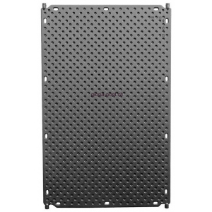 OKU Solar Absorberplatte (Nr. 1001)
