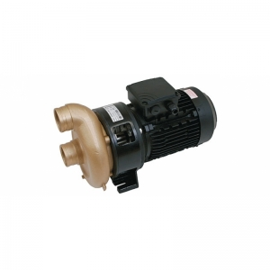 Pumpe 4,0 kW Jet Swim