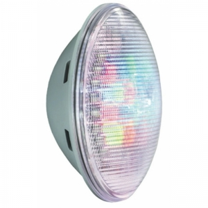 LumiPlus 1.11 RGB PAR 56, wireless