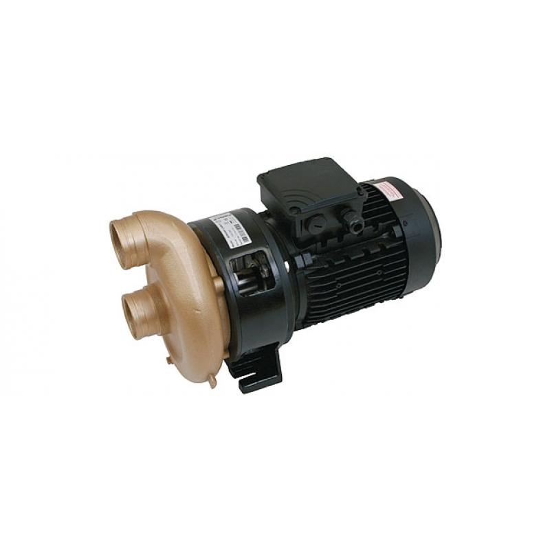 pumpe 4 0 kw jet swim ersatzteile gegenstromanlage. Black Bedroom Furniture Sets. Home Design Ideas