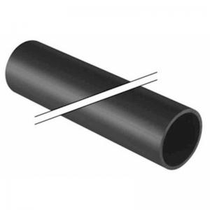 PE - Rohr, Durchmesser 50 mm