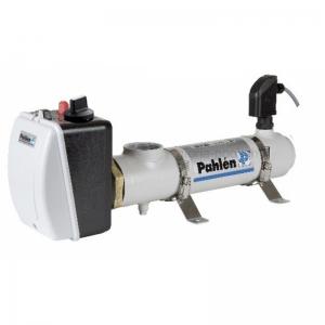 Elektro- Durchlauferhitzer 12kW / 400V