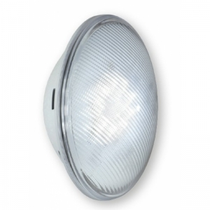 Scheinwerfer-Birne PAR 56    LED farbig