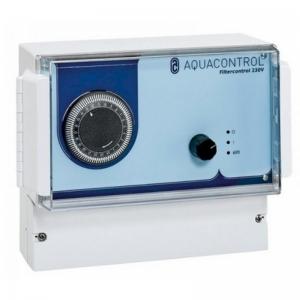 Filtercontrol 230V
