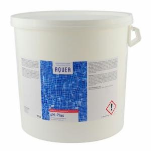 AQUEA  pH-Plus - 5 kg